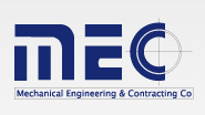 MEC Mechanical Engineering Contractiong In Lebanon